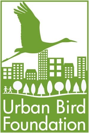 Urban_Bird_Logo_retina