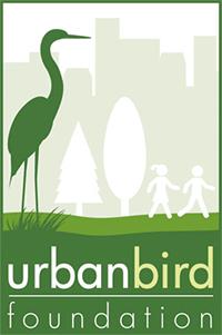 Sounds – Burrowing Owl Conservation Network ǀ Saving